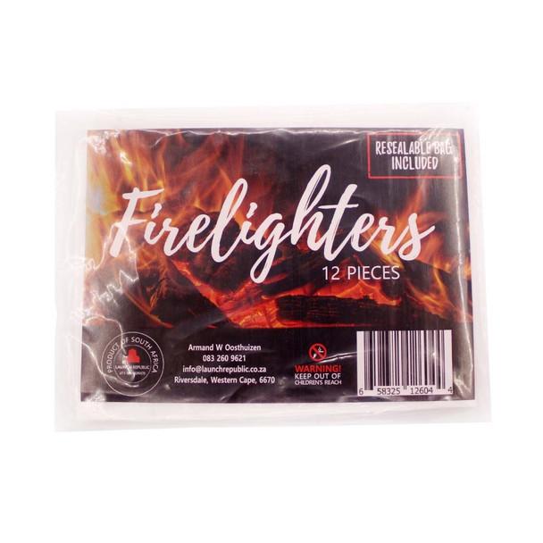 658325126044 Firelighters
