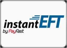 payment-types-eftlogo2017.png