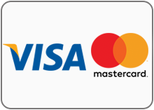 payment-types-webpage-mastercard-2.png