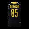 Richmond Tigers - W19 Youth Basketball Singlet
