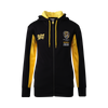Richmond Tigers - 2020 Youth Member Hoodie