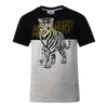 Richmond Tigers - W20 Youth Supporter Tee