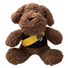 Richmond Tigers - Pet Teddy Bear