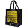 Richmond Tigers - Reusable Laminated Bag