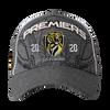 2020 Premiers P1 Cap - Front
