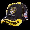 2020 Premiers P2 Cap
