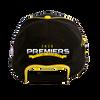 2020 Premiers P2 Cap Back