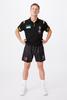 AFLW 2021 Short Sleeve Media Polo - Mens