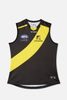 AFLW 2021 Home Guernsey - Youth