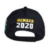2020 Member's Cap