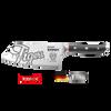 Baccarat Iconix Cleaver 17.5cm