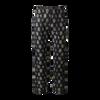 W21 Flannel PJ Pants