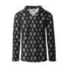 W21 Flannel PJ Set