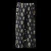 W21 Youth Flannel PJ Set