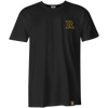 Roar Store Exclusive - 'R' Logo Tee