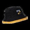 Bucket Hat - Terry