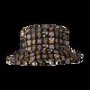 S20 Bucket Hat