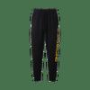 W21 Trackpants