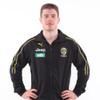 Richmond Tigers - 2019 PUMA Team Training Jacket