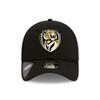Richmond Tigers - 2019 New Era Core 39Thirty