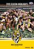 Richmond Tigers - 2019 Season Highlights DVD