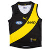 Richmond Tigers - 2020 Puma Toddler Home Guernsey