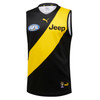Richmond Tigers - 2020 PUMA Youth Home Guernsey