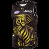Richmond Tigers - 2020 Puma Training Guernsey