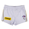 Richmond Tigers - 2020 PUMA Clash Shorts