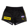 Richmond Tigers - 2020 PUMA  Youth Home Shorts