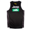 Richmond Tigers - 2020 PUMA Training Singlet