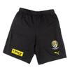 Richmond Tigers - 2020 PUMA Training Shorts