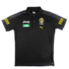 RFC PUMA 2020 Mens Team Polo