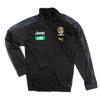Richmond Tigers - 2020 Puma Womens Training Jacket