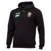 Richmond Tigers - 2020 PUMA Team Hoodie