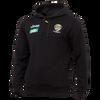 Richmond Tigers - 2020 Puma Women's Team Hoodie