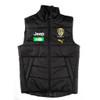 Richmond Tigers - 2020 Puma Padded Vest