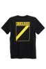 RFC PUMA 2020 Black Culture Youth Tee