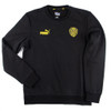 Richmond Tigers - 2020 Puma Football Culture Sweat