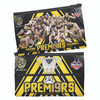 Richmond Tigers - 2019 Premiers Pencil Case