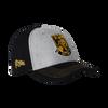 Richmond Tigers - S19 Vintage Crest Cap