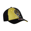 Richmond Tigers - S19 Youth Supporter Cap