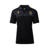 Richmond Tigers - S19 Mens Premium Polo