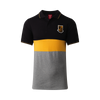 Richmond Tigers - S19 Mens Vintage Polo