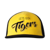 Richmond Tigers - S19 Baseball Cap