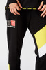 Richmond Tigers -  2020 AFLW Cotton On  Trackpant