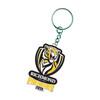Richmond Tigers - 2019 Premiers Logo Keyring