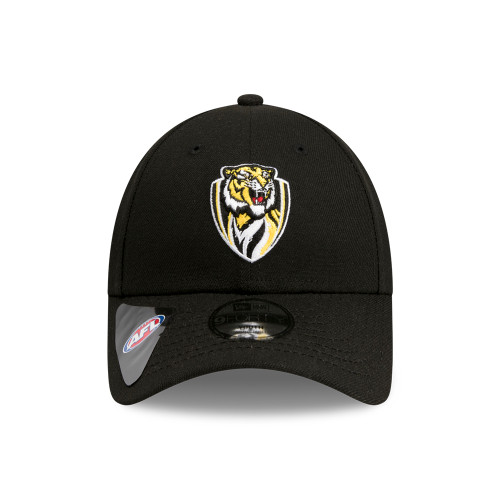 Richmond Tigers - 2019 New Era 9Forty Youth Cap