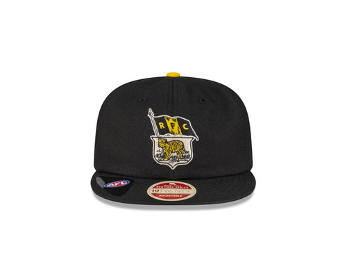 Richmond Tigers - 2020 19TWENTY 100 Year Heritage Cap
