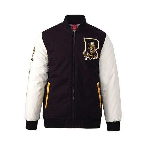 Richmond Tigers - W20 Men's Collegiate Jacket